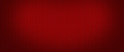 Plain-backgrounds-dark-red-plain-background-free-hd-wallpapers-Black-...-400x170